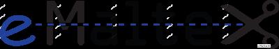 eMaltex - hurtownia tkanin, dzianin i dodatków krawieckich